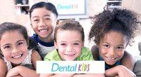 Todas as crianças merecem um tratamento especial com a higiene bucal. Por isso, o grupo Amil é o que tem o maior destaque nessa área. Essa bandeira cresce constantemente e […]